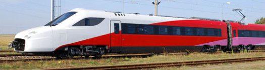 trein breda antwerpen 2018